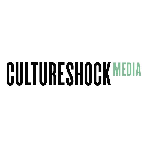 Culture Shock Media